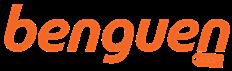 benguen.com